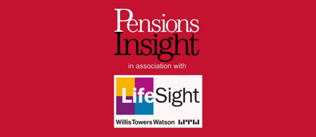 Pensions_Insight